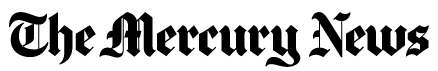 logo The Mercury News